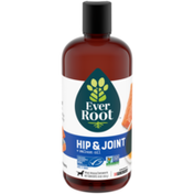 EverRoot Natural, Organic Dog Supplement Oil, Hip & Joint