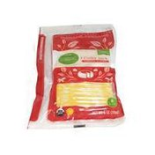 Simple Truth Organic Colby Jack Cheese Slices