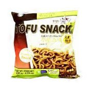 Sura Contain 45% Tofu No Preservatives No Artificial Tofu Snack
