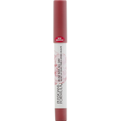 Physicians Formula Lip Color, Glossy, First Kiss 1711509
