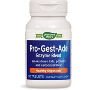 Nature's Way Pro-Gest-Ade™