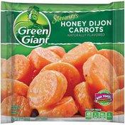 Green Giant Steamers Honey Dijon Carrots