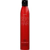 Big Sexy Hair Volumizing Spray Mousse, Root Pump Plus