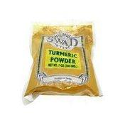 Swad Turmeric Powder