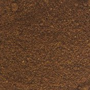 Lowes Foods Ground Cloves