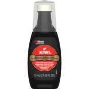 Kiwi Military Shine Polish