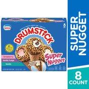 Drumstick Super Nugget Variety Pack Cones