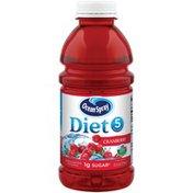 Ocean Spray Diet Diet Cranberry Ocean Spray Diet Cranberry Juice