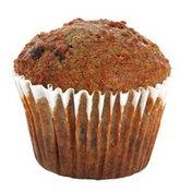 Hannaford Raisin Bran Muffins