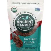 Ancient Harvest Inca Red Quinoa