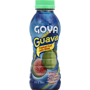 Goya Guava Tropical Fruit Juice Drink