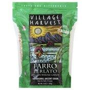 Village Harvest Farro, Perlato