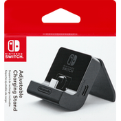 Nintendo Switch Charging Stand, Adjustable