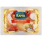 Giovanni Rana Maine Lobster Ravioli