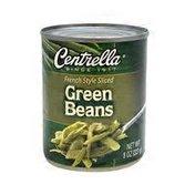 Centrella Sliced Green Beans