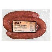 Mr. T Mild Smoked Sausage