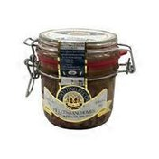 Agostino Recca Fillets of Anchovies in Olive Oil