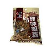Tang Ji Crisp Spicy Bean Snack