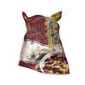 Chia Hui Spice Co Herb Duck Soup