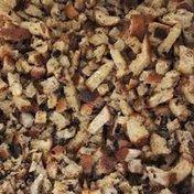 Kal Olive Croutons