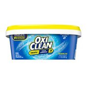 OxiClean Versatile Stain Remover Powder, 177