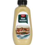 WinCo Foods Mustard, Dijon