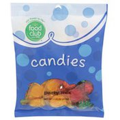 Food Club Party Mix Candies