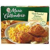 Marie Callender's Herb Roasted Chicken Dinners
