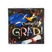 American Greetings Graduation Celebration Party Goods N