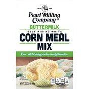 Pearl Milling Company Regular Baking Mix