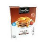Essential Everyday Original Pancake Mix