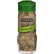 McCormick Gourmet™ Organic Gourmet Rosemary