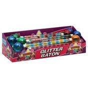 Ja-Ru Inc. Glitter Baton, Cheer Girl