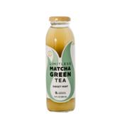 Limitless Sweet Mint Matcha Green Tea