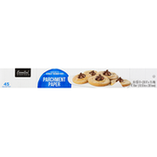 Essential Everyday Parchment Paper, 45 Square Feet
