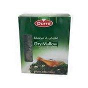 Durra Dry Mallow