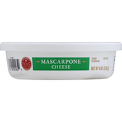 Primo Taglio Cheese, Mascarpone