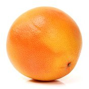 Oranges Valencia Organic Oranges