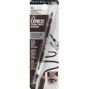 Maybelline Eyeliner, Brownish Black 03