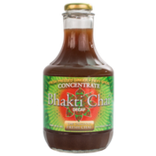 Bhakti Decaf Chai Concentrate