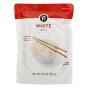 Publix White Rice