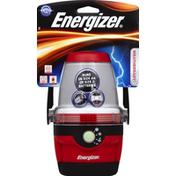 Energizer Light, LED