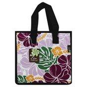 Lialoha Eco Bag