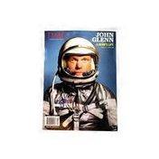 One Source Magazines Time Bookazine
