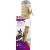 SmartyKat Scratch Post, Seagrass, SeaColumn+