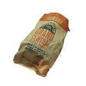 Grand Central Baking Company Rustic Breads