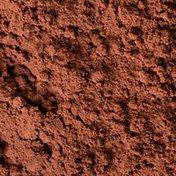 Fresh Thyme Kitchen 72% Pure Dark Cacao