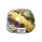 Fresh Thyme Kitchen Cobb Salad
