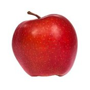 Empire Apple