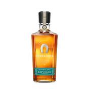 Herradura Reposado Tequila Coleccion De La Casa Scotch